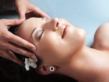 Cure lifting 3D du visage de 6 séances de 60 mn chacune, massage japonais